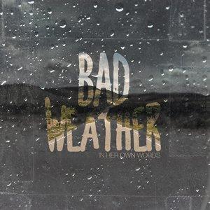 Immagine per 'Bad Weather'