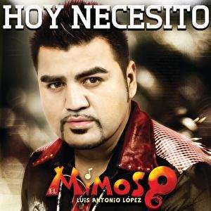 Immagine per 'Hoy Necesito'