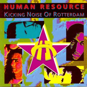 Image for 'Kicking Noise of Rotterdam'
