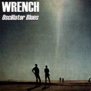 Imagen de 'Oscillator Blues'