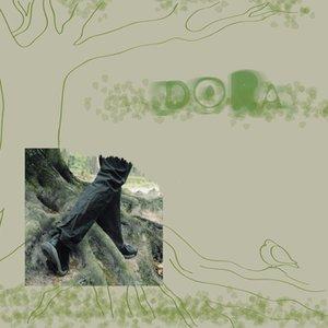 Bild för 'I Love Dora'