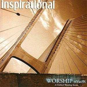 Image for 'Worship Hymns: Inspirational'