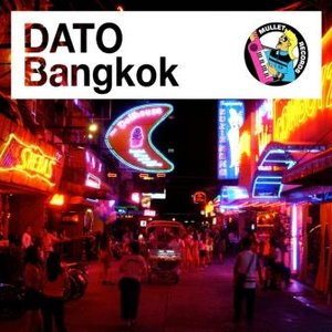 Immagine per 'Bangkok'