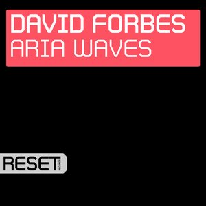 Image for 'Aria Waves'