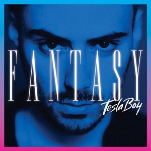 Image for 'Fantasy'