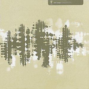Image for 'Sleepwalking'