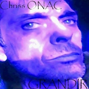 Image for 'CHRISS ONAC'