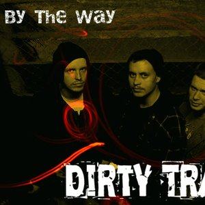 Image for 'Dirty traces'