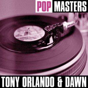 Bild für 'Pop Masters'
