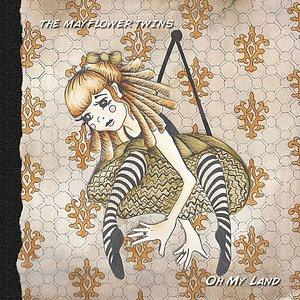 Bild für 'The Mayflower Twins'