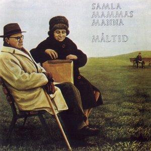 Bild för 'Måltid'