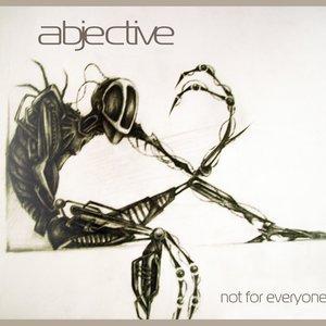 Изображение для 'Not for Everyone [single]'