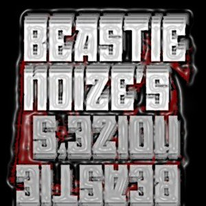 Image for 'Beastie Noize's'