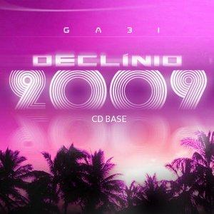 Imagem de 'Declínio 2009'