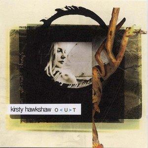 Image for 'O<u>t'