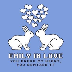 Image for 'Lullaby (Rupert Falsch Remix)'