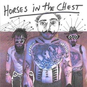 Imagen de 'Horses in the Chest'