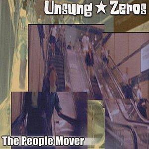 Imagen de 'The People Mover'