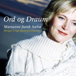 Imagem de 'Ord og Draum'