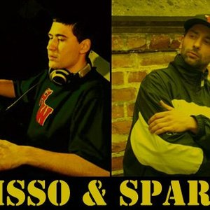 Image for 'Fisso & Spark'
