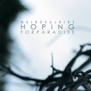 Image for 'Hoping for Paradise'