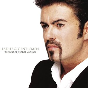 Immagine per 'Ladies & Gentlemen: The Best of George Michael'