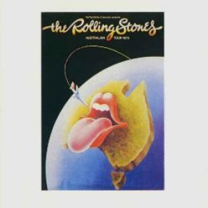 Bild för '1973-02-24: Perth, Australia (Evening Show)'