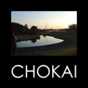 Image for 'Chokai'