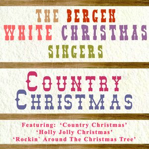 Image for 'Country Christmas'