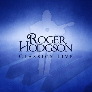 Image for 'Classics Live'