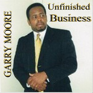 "Image for '""Unfinished Business""'"