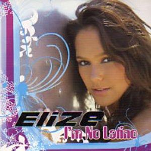Bild för 'No Latino'