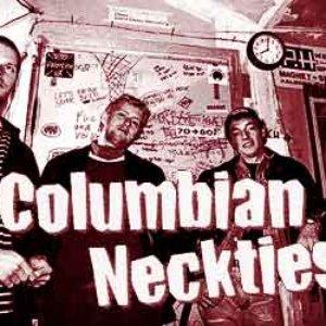 Bild för 'Columbian Neckties'