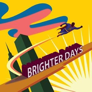Image pour 'Brighter Days'