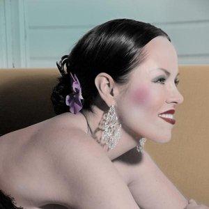 Bild för 'Lavay Smith & Her Red Hot Skillet Lickers'