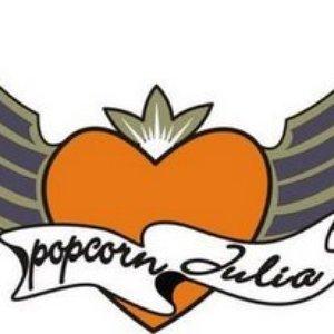 Image pour 'Popcorn Julia'