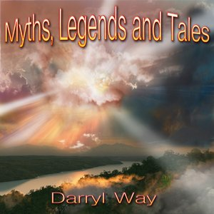 Image for 'Myths, Legends And Tales'