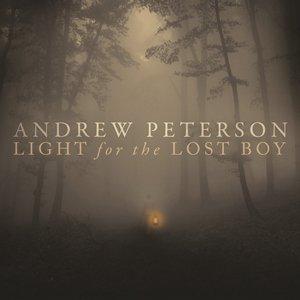 Imagen de 'Light for the Lost Boy'