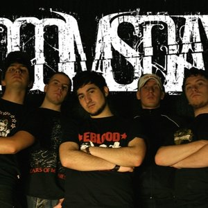 Bild för 'Doomsday'