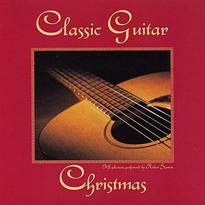 Image for 'K-tel Presents Classic Guitar Christmas'