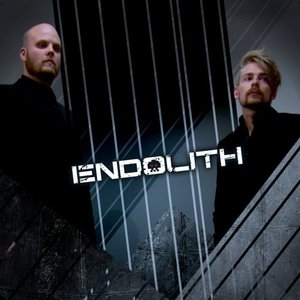 Image for 'endolith'