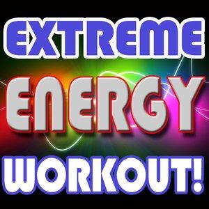 Imagem de 'Extreme Energy Workout!'