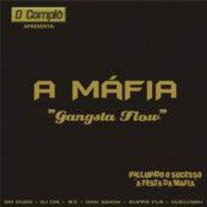 Image for 'O COMPLÔ  *A  MAFIA * gangsta flow by  G.M. DUDA'