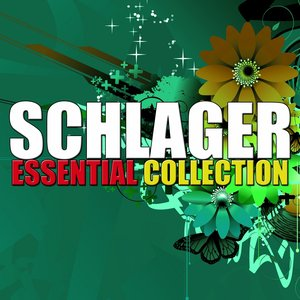 Image for 'Great German Schlager Music, Vol.4'