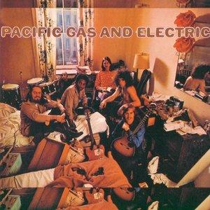 Immagine per 'Pacific Gas & Electric'