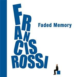 Image for 'Faded Memory'