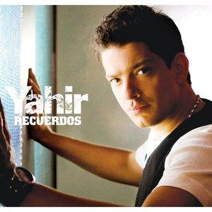 Image for 'Recuerdos'