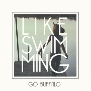 Image for 'Go Buffalo - Single'
