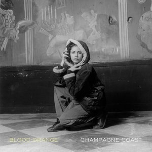 Image for 'Champagne Coast'