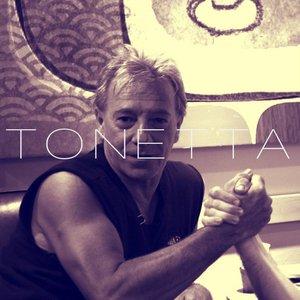 Immagine per 'Tonetta'
